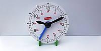 Розвиваючий годинник