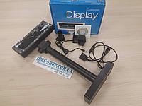 POS индикатор покупателя, дисплей покупателя SPARK PD-2001.2S RS232, фото 1