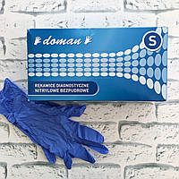 Перчатки Doman