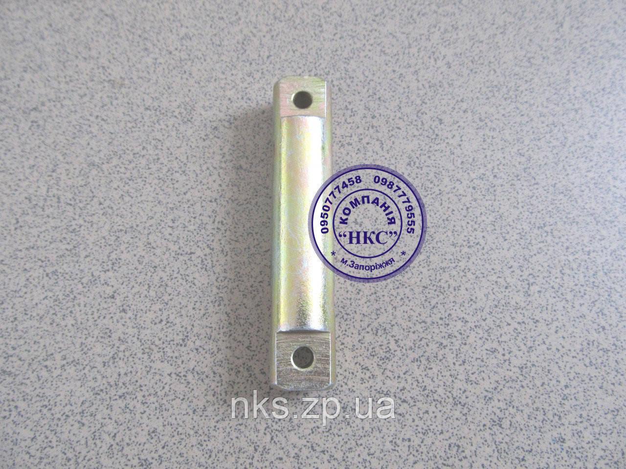 Палец I сошника удобрения СПЧ-6М.