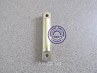 Палец I сошника удобрения СПЧ-6М., фото 1
