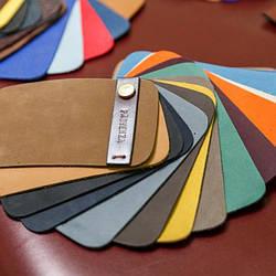 Материалы, из которых предпочитают покупать обувь, обзор вкусов покупателей