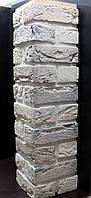 Угловые элементы, фото 1