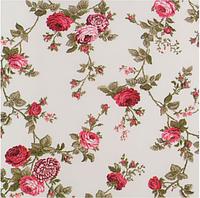 Ткань портьерная, обивочная, шторная мод. 120417 V 26