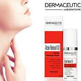 Dermaceutic Сыворотка Activ Retinol 1.0, 30 мл, фото 3