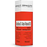 Dermaceutic Сыворотка Activ Retinol 1.0, 30 мл, фото 6