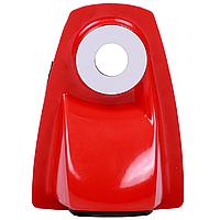 Коллектор для сбора пыли Mechanic Home Duster, Distar
