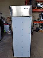 Холодильный шкаф TECNODOM (Италия), фото 1