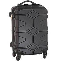 225d51b73ef7 Дорожные чемоданы на колёсах пластик в Украине. Сравнить цены ...