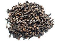 Гвоздика пряность,  специя 50 грамм