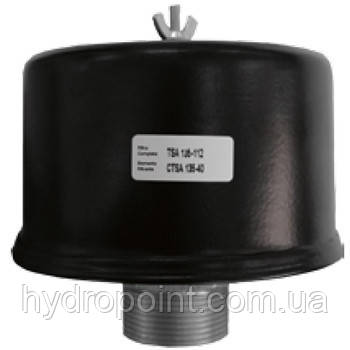 Фільтроелементи до повітряним фільтрам CTSA33-40 ОМТ Ціна вказана з ПДВ