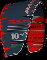 Кайт Naish Torch 10.0 (2018/19), фото 1
