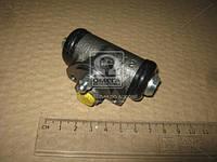 Цилиндр тормозной раб. ВАЗ 2121,2110,2111,2112,1200-1600 (пр-во LPR)