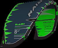 Кайт Naish Slash 9.0 (2018/19), фото 1