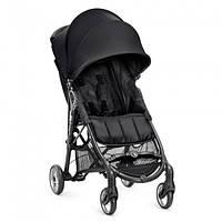 Коляска Baby Jogger City Mini Zip