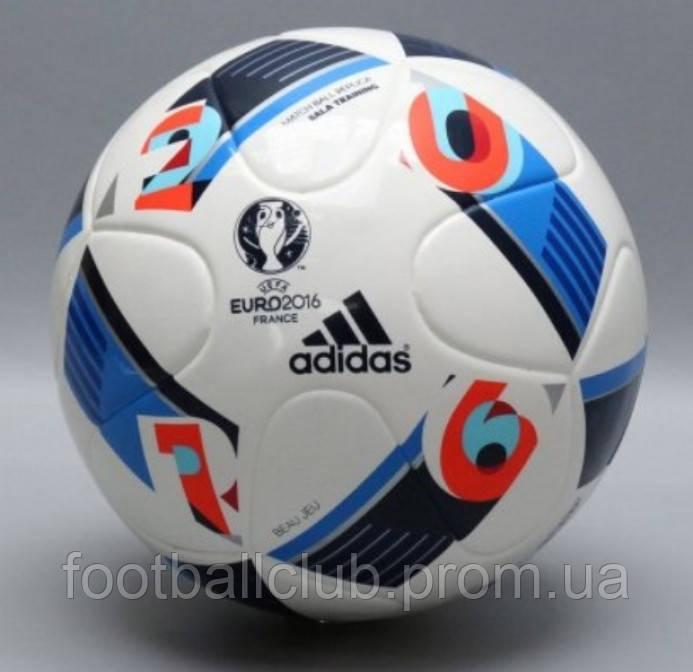 Adidas Beau Jeu EURO16 Sala Training  AC5446