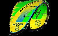 Naish Boxer 12.0 (2018/19), фото 1