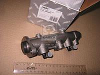 Циліндр гальмівний головний ВАЗ 2121 (RIDER)