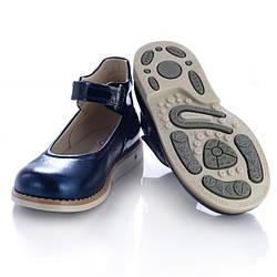 Детская обувь, которую предпочитают школьники. На какую детскую обувь будет спрос осенью