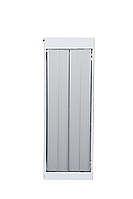 Электрический обогреватель потолочный ЭМТП 1500/220, фото 1