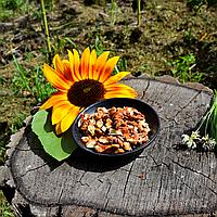 Грецкий орех (четвертинка, крошка). Урожай 2020., фото 1