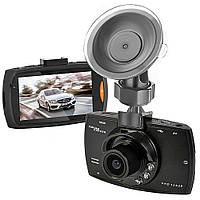 Видеорегистратор автомобильный 1920x1080 P Full HD разрешение