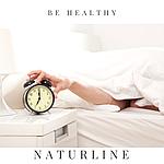 Здоровый сон. Сколько и как спать, чтобы быть отдохнувшим и бодрым? Какие гормоны управляют нашим сном?