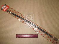 Шланг гальмівний ВАЗ 2121 передній