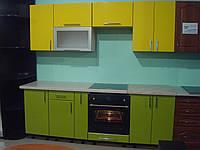 "Мебель стенка на кухню ""Мода"""