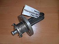 Блок ТЭНов 4 кВт нержавейка
