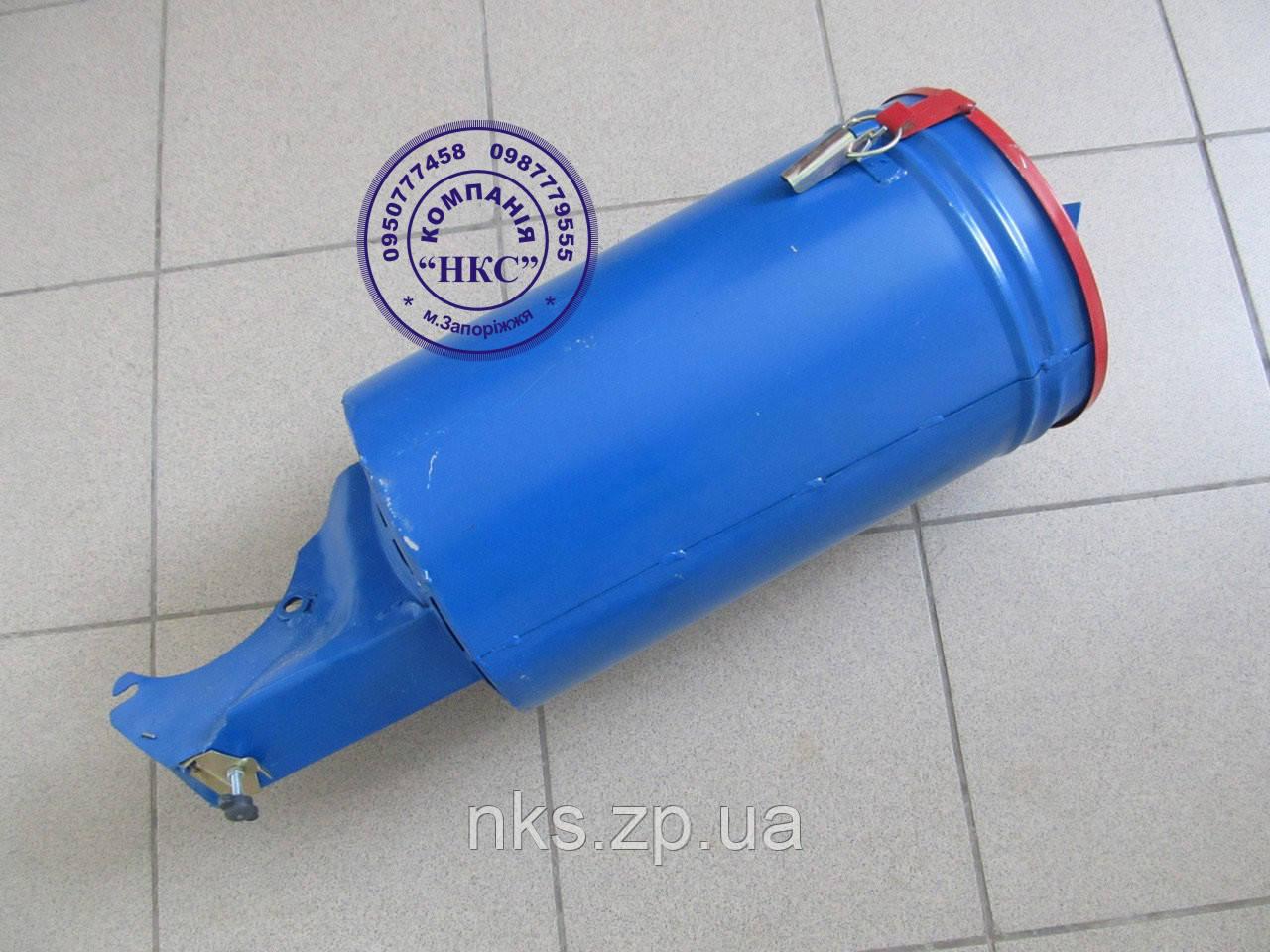 Приёмник семян СПЧ-6, СПЧ-6М (румынка), СПП-8 (SPP-8 молдавка).