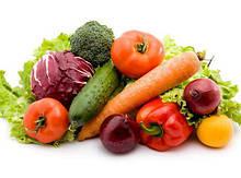 Семена овощей и зелени весовые
