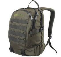 Рюкзак Ranger 20