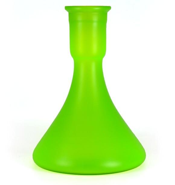 Колба Candy loop зелена