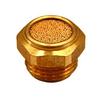 Фильтр-сапун  TSP1/4GAS  Цена указана с НДС