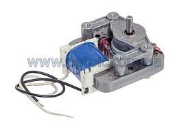Мотор для овощесушилки HA-6010M23