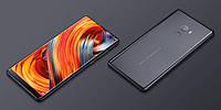 Смартфон Vernee Mix 2 черный (экран 6 дюймов, памяти 4GB RAM/64GB ROM, акб 4200 мАч), фото 1