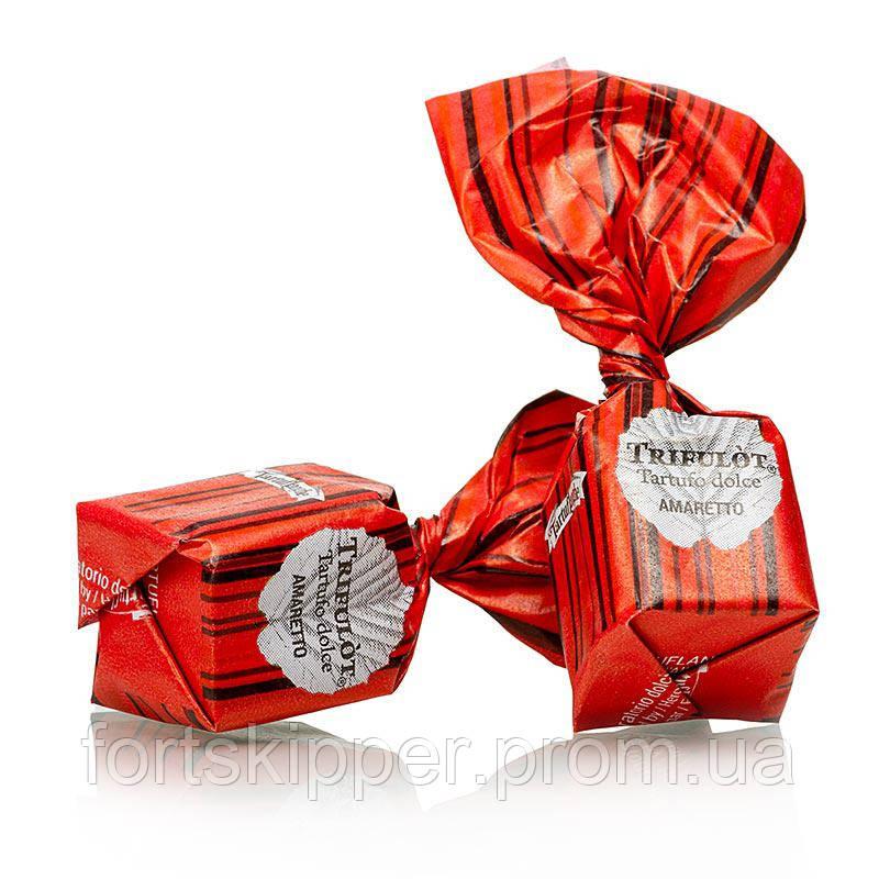 Міні цех по виробництву шоколаду 15 кг/год