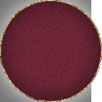 Бордовый кварцевый цветной песок