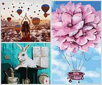 Art Story картины по номерам с неповторимыми новыми сюжетами!