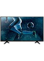 Телевизор Hisense H50A6100, фото 1
