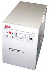 Стабілізатор напруги СНАП-10000