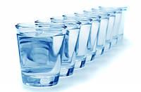3 литра воды в день могут сделать вас на 10 лет моложе