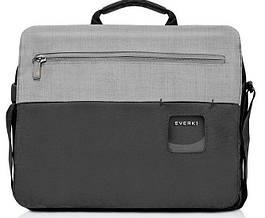 Сумка для ноутбука Everki ContemPRO Shoulder Bag EKS661
