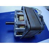 Двигатель для соковыжималки Журавинка СВСП-102 СВСП-301М