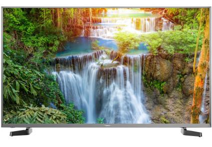 Телевизор Hisense 50M5010UW