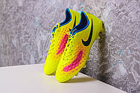 Бутсы Nike Magista X 1015, фото 1
