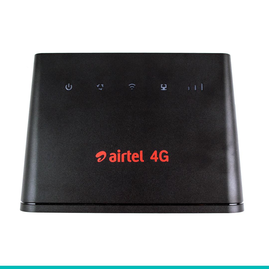 4G LTE Wi-Fi роутер Huawei B310s-927 (Киевстар, Vodafone, Lifecell)
