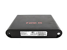 4G LTE Wi-Fi роутер Huawei B310s-927 (Киевстар, Vodafone, Lifecell), фото 3