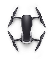 Квадрокоптер DJI Mavic Air Onyx Black